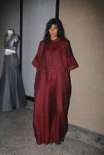 Anushka Manchanda at the launch of Ensemble- India_s first multi-designer store in Mumbai on 10th Aug 2016 (340)_57ac450e75019.JPG