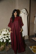 Anushka Manchanda at the launch of Ensemble- India_s first multi-designer store in Mumbai on 10th Aug 2016 (405)_57ac450f52f54.JPG