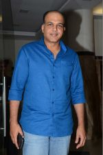 Ashutosh Gowariker promote Mohenjo Daro in INOX, Mumbai on 11th Aug 2016