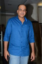 Ashutosh Gowariker promote Mohenjo Daro in INOX, Mumbai on 11th Aug 2016 (7)_57ac83fe91877.JPG