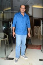 Ashutosh Gowariker promote Mohenjo Daro in INOX, Mumbai on 11th Aug 2016 (8)_57ac83ffecc61.JPG
