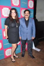 Divya Palat to promote Great Indian Home Maker on 10th Aug 2016