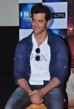 Hrithik Roshan promote Mohenjo Daro in INOX, Mumbai on 11th Aug 2016 (7)_57ac846343daf.JPG