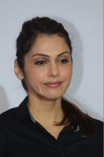 Isha Koppikar launches short film Don_t let her go for Swachh Bharat campaign on 10th Aug 2016 (41)_57ac458a15437.JPG