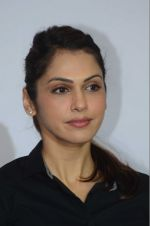 Isha Koppikar launches short film Don_t let her go for Swachh Bharat campaign on 10th Aug 2016 (44)_57ac459f2636b.JPG