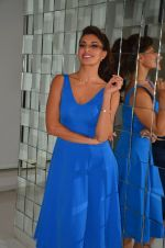 Jacqueline Fernandez shoot at the promotion of The Flying Jatt on 10th Aug 2016 (4)_57ac4a24b20e1.JPG