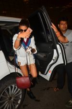 Jacqueline Fernandez snapped at airport on 10th Aug 2016 (22)_57ac447d69b24.JPG