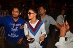 Jacqueline Fernandez snapped at airport on 10th Aug 2016 (27)_57ac44818d64b.JPG