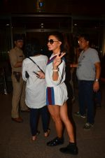 Jacqueline Fernandez snapped at airport on 10th Aug 2016 (33)_57ac4487aa20b.JPG