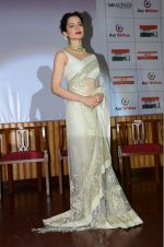 Kangna Ranaut launches short film Don_t let her go for Swachh Bharat campaign on 10th Aug 2016 (69)_57ac46276fe99.JPG
