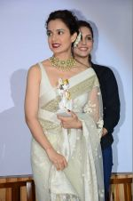 Kangna Ranaut, Isha Koppikar launches short film Don_t let her go for Swachh Bharat campaign on 10th Aug 2016 (60)_57ac46359438c.JPG