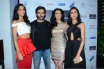 Kartik Aaryan at Miss Diva Event on 10th Aug 2016 (126)_57ac46efb9645.JPG
