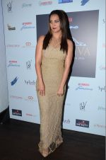 Lara Dutta at Miss Diva Event on 10th Aug 2016