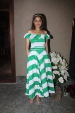 Madhoo Shah at the launch of Ensemble- India_s first multi-designer store in Mumbai on 10th Aug 2016 (337)_57ac4537a499f.JPG