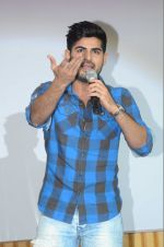 Omkar Kapoor launches short film Don_t let her go for Swachh Bharat campaign on 10th Aug 2016 (83)_57ac45b5944d2.JPG