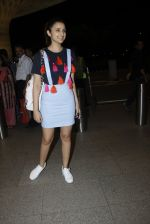 Parineeti Chopra snapped at airport on 10th Aug 2016 (90)_57ac44bea2cfd.JPG