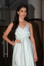Pooja Hegde promote Mohenjo Daro in INOX, Mumbai on 11th Aug 2016 (1)_57ac843b4a5af.JPG