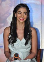 Pooja Hegde promote Mohenjo Daro in INOX, Mumbai on 11th Aug 2016 (15)_57ac8485b46c2.JPG