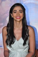 Pooja Hegde promote Mohenjo Daro in INOX, Mumbai on 11th Aug 2016 (16)_57ac84867fb89.JPG