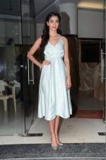 Pooja Hegde promote Mohenjo Daro in INOX, Mumbai on 11th Aug 2016 (20)_57ac843cb9763.JPG