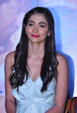 Pooja Hegde promote Mohenjo Daro in INOX, Mumbai on 11th Aug 2016 (17)_57ac84873f0c7.JPG