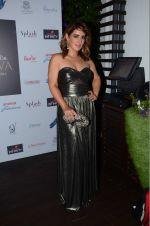 Pria Kataria Puri at Miss Diva Event on 10th Aug 2016