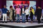 Salim Merchant, Sulaiman Merchant at the launch of Qyuki_s Jammin on 10th Aug 2016 (46)_57ac484659cb4.JPG