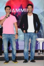Salim Merchant, Sulaiman Merchant at the launch of Qyuki_s Jammin on 10th Aug 2016 (47)_57ac480b2ac5d.JPG