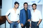 Sharad Kelkar at Miss Diva Event on 10th Aug 2016 (211)_57ac4760a8e0d.JPG