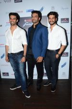 Sharad Kelkar at Miss Diva Event on 10th Aug 2016 (212)_57ac4762006c4.JPG