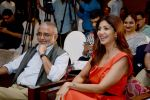 Shilpa Shetty during the press confrence to announce the stars & Superstars of Social Media outlook Social media Awards at Hotel Hyatt Regency,New Delhi on 10th Aug 2016(19)_57ac48c353c05.JPG