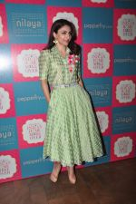 Soha Ali Khan to promote Great Indian Home Maker on 10th Aug 2016 (46)_57ac498f9042e.JPG