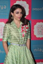 Soha Ali Khan to promote Great Indian Home Maker on 10th Aug 2016 (51)_57ac49972ca22.JPG