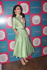Soha Ali Khan to promote Great Indian Home Maker on 10th Aug 2016 (59)_57ac499ee206a.JPG