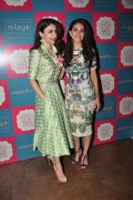 Soha Ali Khan,Anjali Modi to promote Great Indian Home Maker on 10th Aug 2016 (38)_57ac49ae615d7.JPG