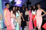 Sonu Sood at Miss Diva Event on 10th Aug 2016 (130)_57ac476b264a0.JPG