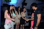Sonu Sood at Miss Diva Event on 10th Aug 2016 (131)_57ac476bd6a87.JPG