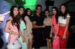 Sonu Sood at Miss Diva Event on 10th Aug 2016 (132)_57ac476ca909a.JPG
