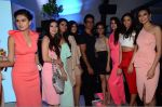 Sonu Sood at Miss Diva Event on 10th Aug 2016 (133)_57ac476d692e9.JPG