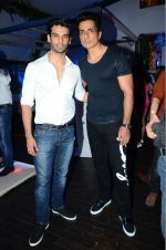 Sonu Sood at Miss Diva Event on 10th Aug 2016 (144)_57ac476f6c7d4.JPG