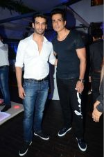 Sonu Sood at Miss Diva Event on 10th Aug 2016 (146)_57ac4771cc44d.JPG