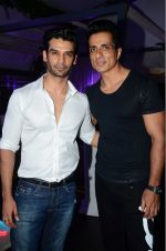 Sonu Sood at Miss Diva Event on 10th Aug 2016 (148)_57ac47730da2b.JPG