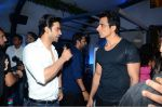 Sonu Sood at Miss Diva Event on 10th Aug 2016 (150)_57ac47747fd30.JPG