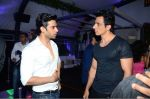 Sonu Sood at Miss Diva Event on 10th Aug 2016 (151)_57ac4775e9833.JPG