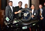 Sunny Deol at The BKT Launch of its First Two Wheeler Tyre Series in JW Marriott, Aerocity, New Delhi on 10th Aug 2016 (14)_57ac4a13875e1.JPG
