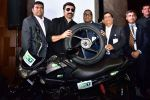 Sunny Deol at The BKT Launch of its First Two Wheeler Tyre Series in JW Marriott, Aerocity, New Delhi on 10th Aug 2016 (15)_57ac4a1459057.JPG