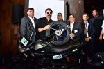 Sunny Deol at The BKT Launch of its First Two Wheeler Tyre Series in JW Marriott, Aerocity, New Delhi on 10th Aug 2016 (16)_57ac4a1509044.JPG