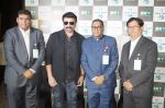 Sunny Deol at The BKT Launch of its First Two Wheeler Tyre Series in JW Marriott, Aerocity, New Delhi on 10th Aug 2016 (2)_57ac4a02302dc.JPG