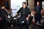Sunny Deol at The BKT Launch of its First Two Wheeler Tyre Series in JW Marriott, Aerocity, New Delhi on 10th Aug 2016 (9)_57ac4a0e7e461.JPG