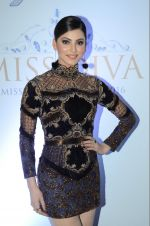 Urvashi Rautela at Miss Diva Event on 10th Aug 2016 (152)_57ac4782b7d2f.JPG